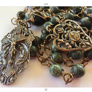 Vintage Bronze Wire  - Enameled Coated Copper - 100% Guarantee - YOU Pick the Gauge 16, 18, 20, 21, 22, 24, 26, 28, 30, 32 photo