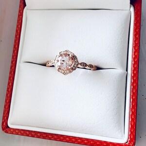 Tara Burgess added a photo of their purchase