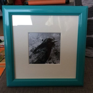 Clare Savage added a photo of their purchase