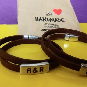 Ana maria bernabeu rodriguez added a photo of their purchase