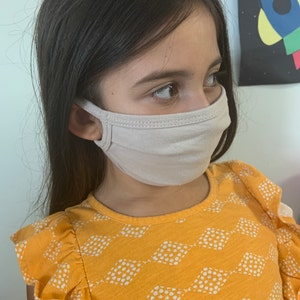Face Mask | children face mask  | Face Mask Made in USA | Mommy and me face mask | adult and kids face mask | kids face mask | face masks photo