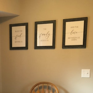 Colleen Scherrer added a photo of their purchase