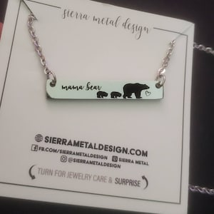 Samara Hudson added a photo of their purchase
