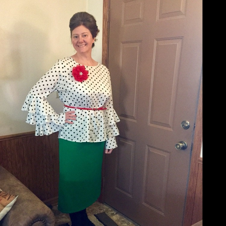 Christi Hunter added a photo of their purchase