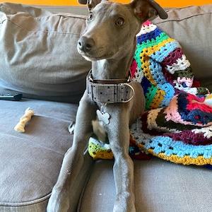 Stella ha añadido una foto de su compra