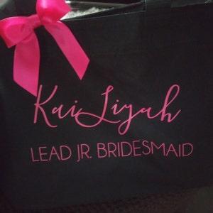KaiEisha Fowler added a photo of their purchase