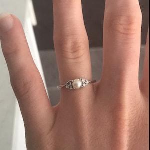 JeannieElizabeth added a photo of their purchase