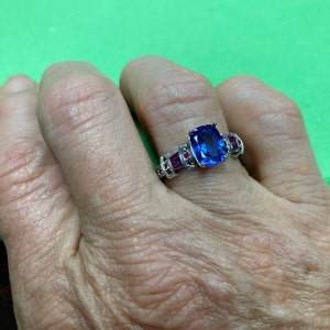 Velda added a photo of their purchase