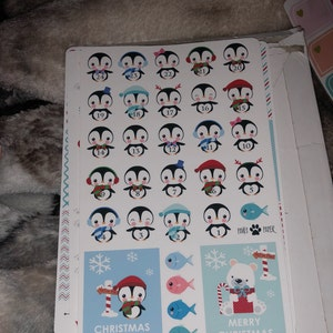 Rene M added a photo of their purchase