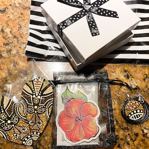 Erin Cristin added a photo of their purchase