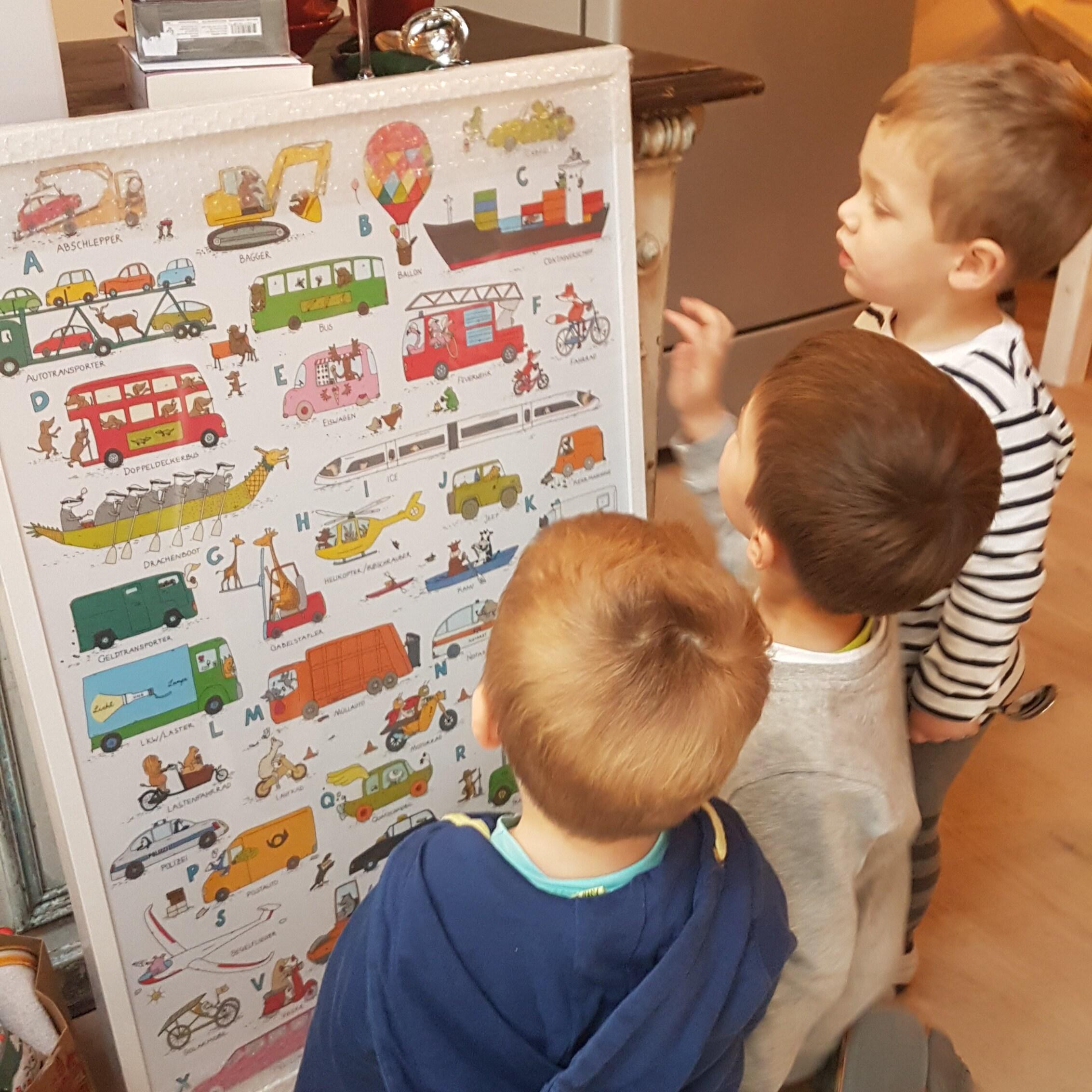 Edda added a photo of their purchase