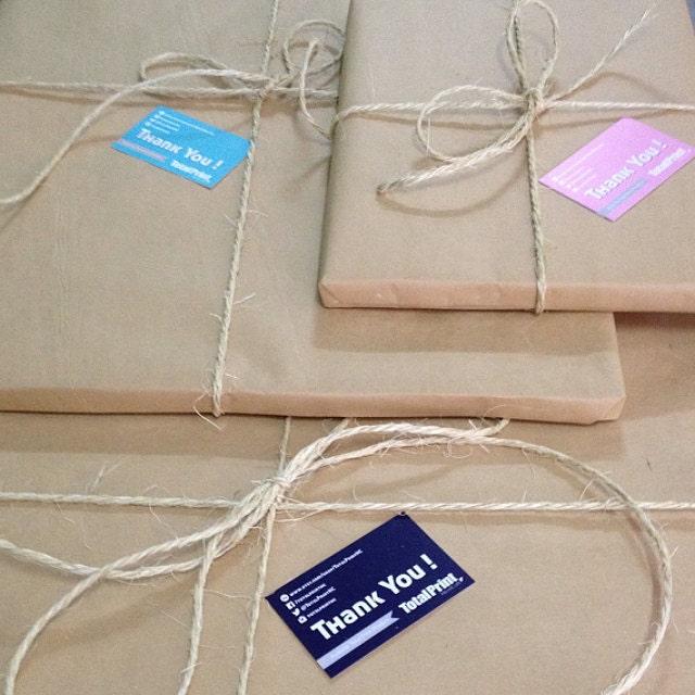 Last Minute Gift DIY Custom Art Print Any PERSONALIZED listing as a Digital File Digital Download Photo Retouching
