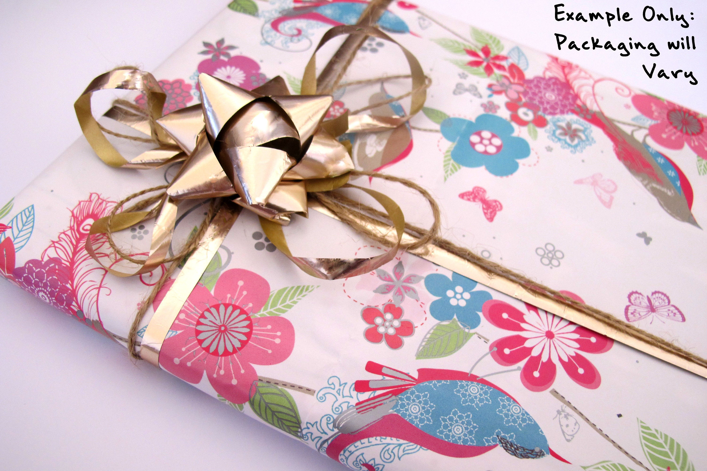 Undertale Notebook//Custom Notebook A5 Undertale Merch | Etsy
