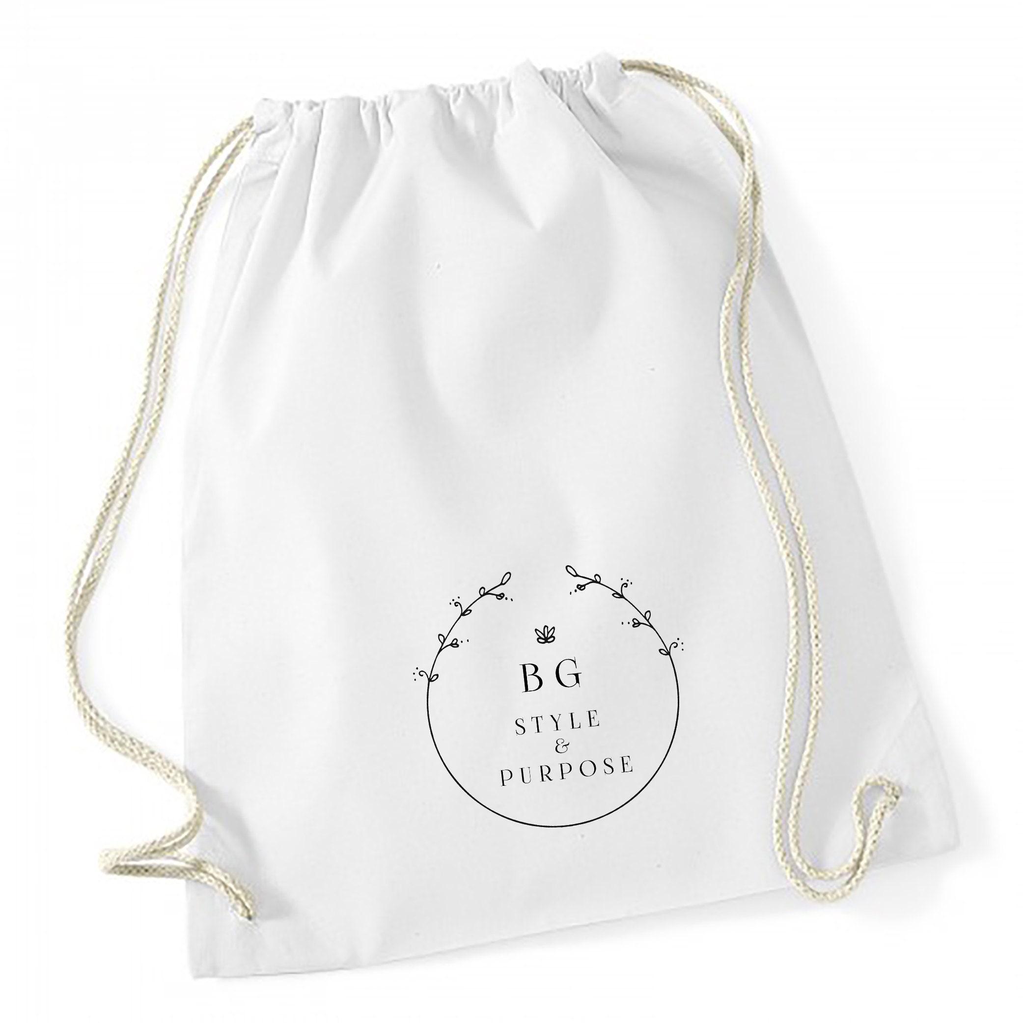 Birth and Breastfeeding Gown | Etsy
