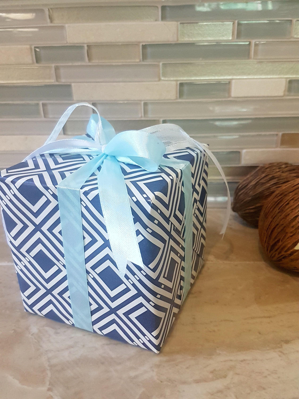 Armenian Custom Gift Set