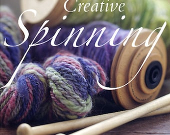 Creative Spinning