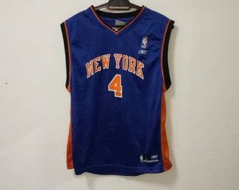 BIG SALE !!! New York NBA Authentics Jersey Basketball