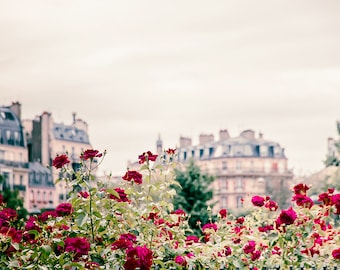 gift for women gift for her paris photography wall art prints bedroom wall decor over the bed bedroom wall decor for women fine art photo