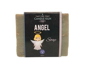 Angel PREMIUM Cold Process Soap