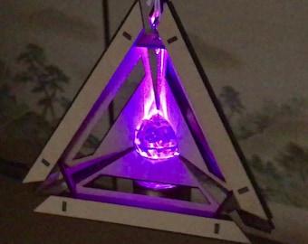 Link lamp mini