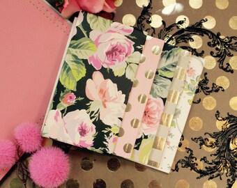 Notebook Sets Anna Griffin Grace Black
