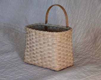 Mail/Door Basket