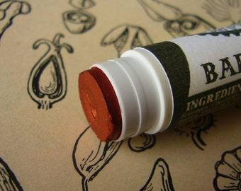 Bad Penny Copper Lipstick
