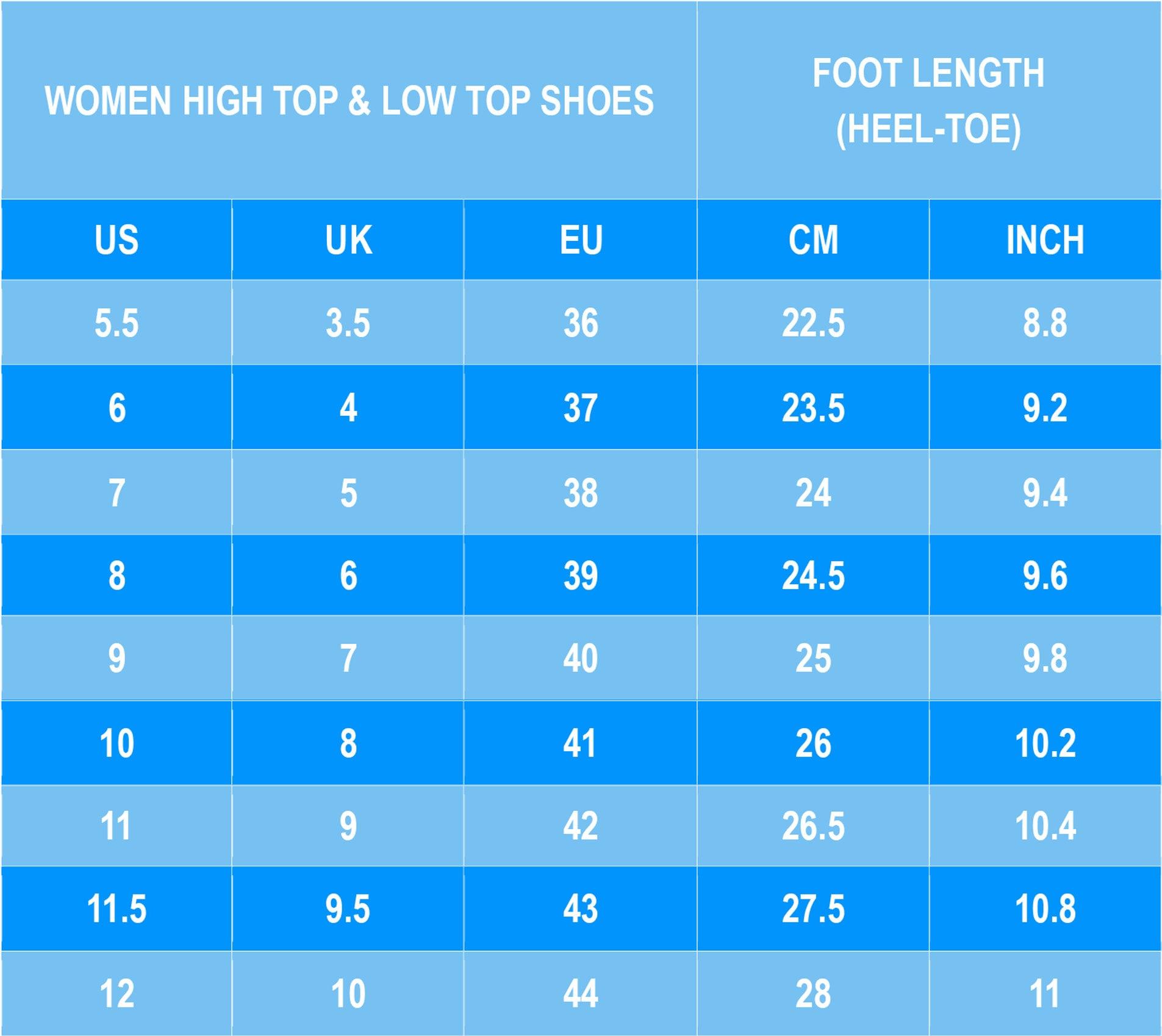 Fox chaussures | Baskets de renard | Fox Fox Fox Chaussures femmes | Motif de renard | Impression de renard | Chaussures avec renard | Fox chaussures de sport pour les femmes | Cadeau de renard | Renard 3ab678
