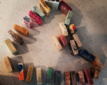 Soap of the month club,soap of the month,soap subscription,soap lover gift,3 months of soap,6 months of soap,12 months of soap,handmade