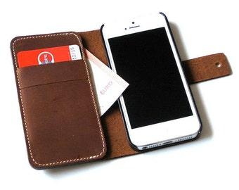 iPhone SE wallet case, iPhone SE 5 5s case, iphone 5 5s SE case leather, iPhone 5 5s se leather case, iPhone se case, iphone 5s case