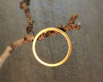 Circle Earrings, Minimalist,Geometric Earring,Geometric Jewelry,Minimalist Jewelry,Trend,Trending,Trend Jewelry, Minimalist Earring,Jewelry,