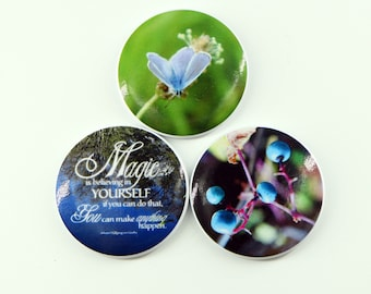 Magnets Magnetic Set Magnetset Magnet sets Magic nature Magnet Board