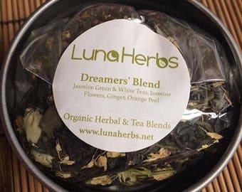 2 oz Dreamer's Blend (Made to Order)