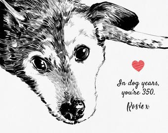 Pet Lover Gift, Personalized Gift for Pet Lover, Pet Owner Gift, Gift for Pet Owner, Dog Lover Gift, Cat Lover Gift, Gift for Dog Lover