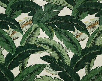 Pindler Fabric-Martinique-Tropic- Fabric By The Yard