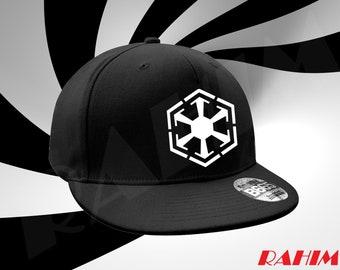 Star Wars Sith ,Snapback, Baseball cap