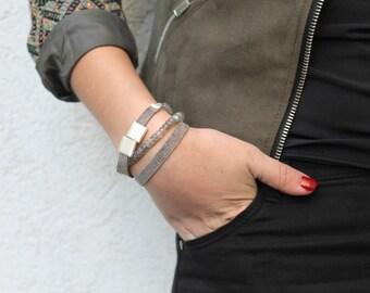 Trending Jewelry Gift for her, best gift ideas for women, trending gifts