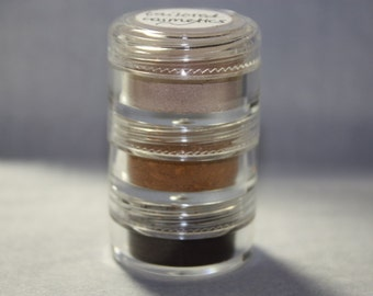 Hippie Eyeshadow Stacker