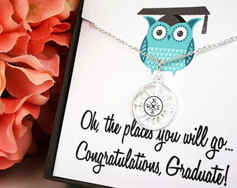 Graduation gift, graduation gift for women, graduation her, graduation gift woman, graduation, graduation for her, graduation gift for girls