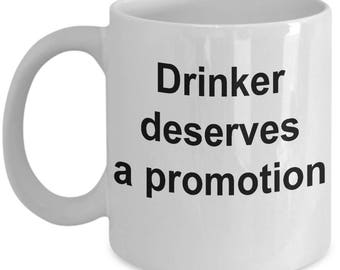 Promotion Coffee Mug | Promotional Products | Promotional | Promotion Gift Print | Promotional Item | Promotion Gift | Job Promotion