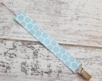 Pacifier clip, pacifier holder, pacifier ribbon, nuk, mam, pacifier,