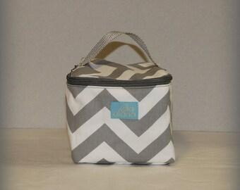 Insulated Cooler bag for Ella Alana Bags