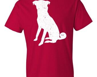 The Original Red Chugg T-Shirt