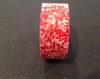 Masking Tape for craft or scrapbooking