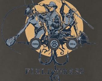 Fishing shirt, Fly Fishing, Gift, Fishing gift, Fly Fishing Shirt, Fishing Tee, Fly  Fishing Tee, New Evolution of Fishing Shirt