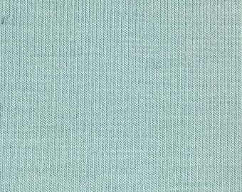 Lt. Mint Rayon Modal Spandex 60'' Wide 15 Yards Wholesale