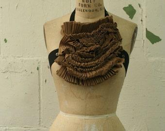 No. 109 Women's Fashion Harness / Women's Accessories