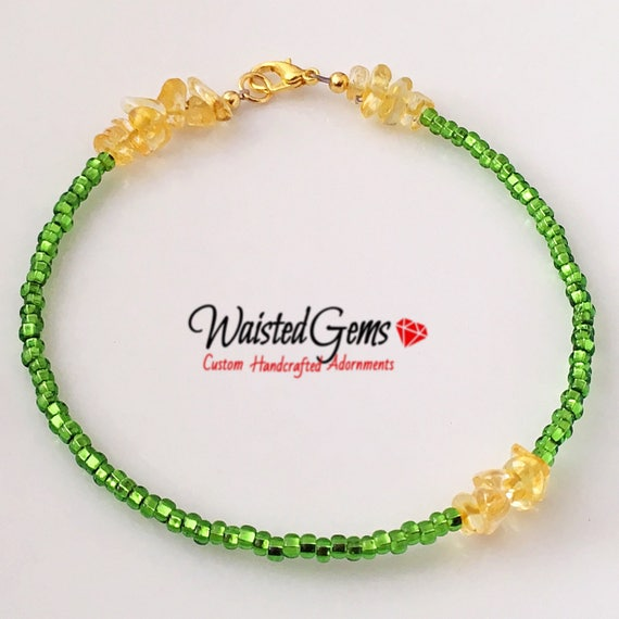 Anklet, arm band, jewelry, body chain, waist beads,  waistbeads