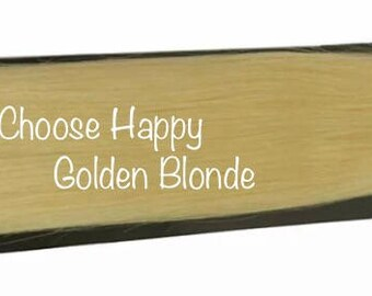 Golden Blonde Seamless Tape Extension Remy Tape In Extensions Remy Human Hair Extensions Real Human Hair Tape Hair Colored Hair I need Hair
