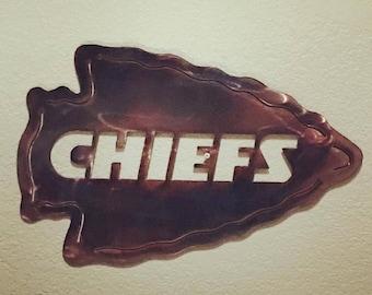 KC Chiefs, Kansas City Chiefs, Chiefs, Arrowhead